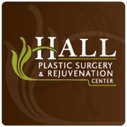 Plastic Surgery Austin,  Cosmetic Surgery Austin and Breast Augmentation Austin