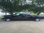 Dodge Ram 2500 44470 miles